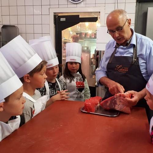 slagerij traiteur Lohman 4 500x500.jpg